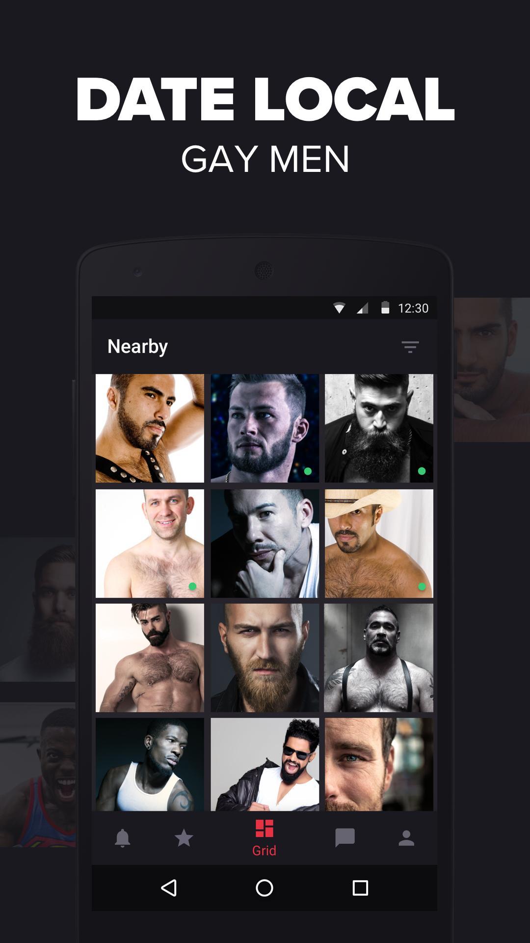 site de rencontres gay adam4adam