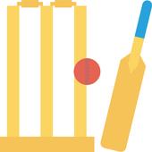 Cricket Worlds icon