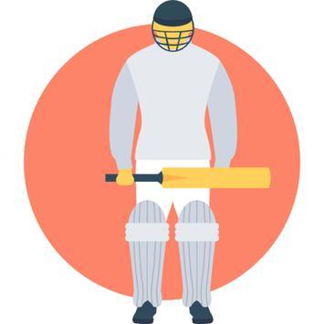Cricket Worlds poster