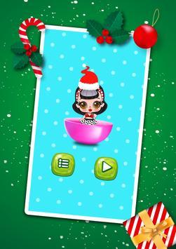 🎄 Surprise Eggs Happy Christmas screenshot 4