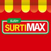 Aliados Max icon