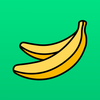 SurveyMonkey Rewards icon
