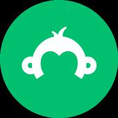 SurveyMonkey icon