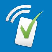 SurveyCTO Collect icon
