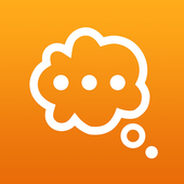 QuickThoughts icono