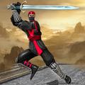 Ninja Samurai Revenge Reborn 2020