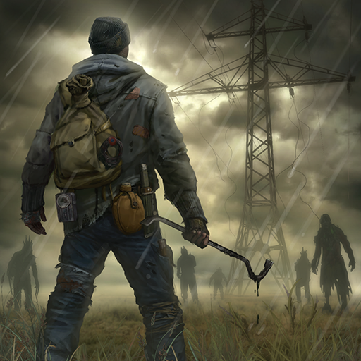 Download Dawn of Zombies: Survival after the Last War For Android 2021
