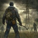 Dawn of Zombies: Przetrwanie Zombie Online aplikacja