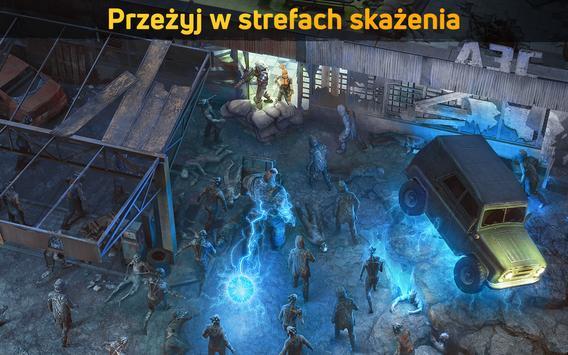 Dawn of Zombies screenshot 14