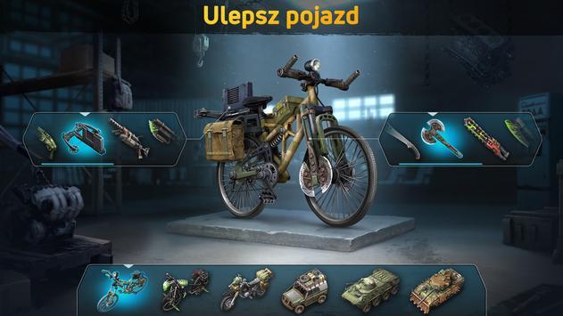 Dawn of Zombies screenshot 2