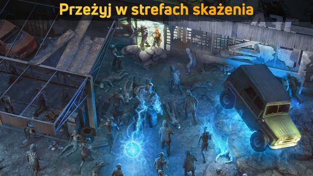 Dawn of Zombies screenshot 6