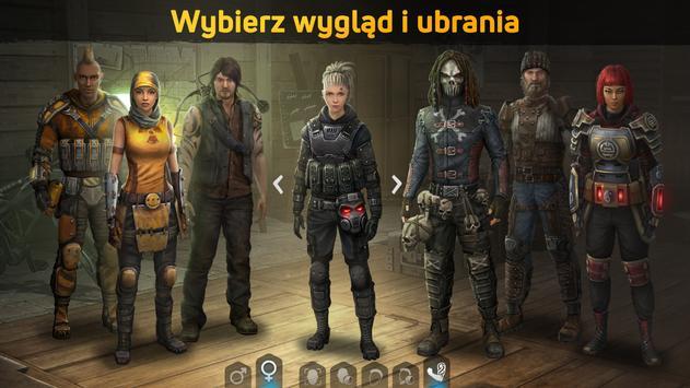 Dawn of Zombies screenshot 16