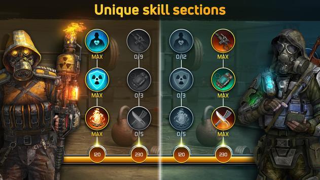 Dawn of Zombies screenshot 21