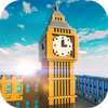 London Craft simgesi