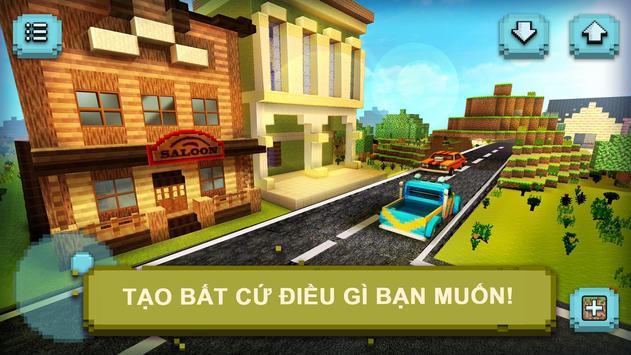 Xây nhà: Game thiết kế ảnh chụp màn hình 7