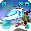 Helicopter Craft icon
