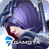 Survival Heroes Gamota - Liên Minh Sinh Tồn biểu tượng