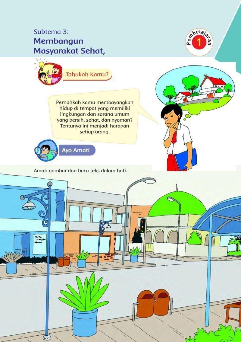 96 Gambar Kartun Gotong Royong Membangun Rumah Hd Terbaru Gambar Rumah