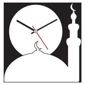 المآذن - ليبيا icon