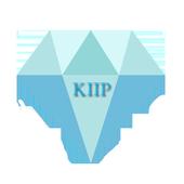 KIIP icon