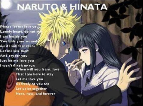 Naruto Quotes Inspirational تصوير الشاشة 6