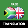 Afrikaans - English Translator アイコン