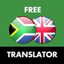 Afrikaans - English Translator APK
