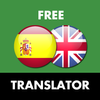 Spanish - English Translator-icoon