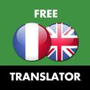 French - English Translator APK