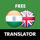 Hindi - English Translator APK