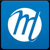 Multitran icon
