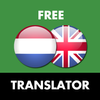 Dutch - English Translator biểu tượng