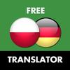 Icona Polish - German Translator