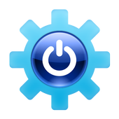 AutoCon - Save Battery & Data icon