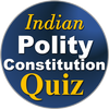 ikon Indian Constitution and Polity 1850 MCQ Quiz