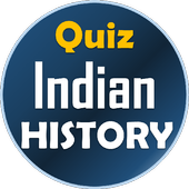 Indian History Quiz AIH MIH MOD 1500 MCQ icon