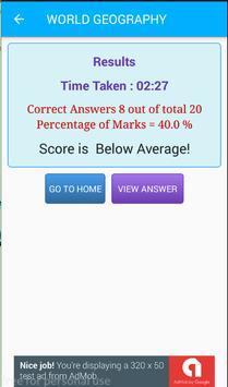 Indian History Quiz AIH MIH MOD 1500 MCQ screenshot 7