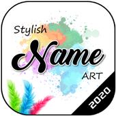 3D Name & Pics Art: Create it 2k20
