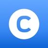 Crowdtap-icoon