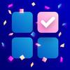 Crowdtap icon