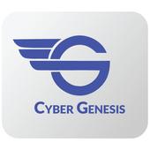 CyberGenesis icon