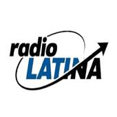 Radio LatinaFM icon