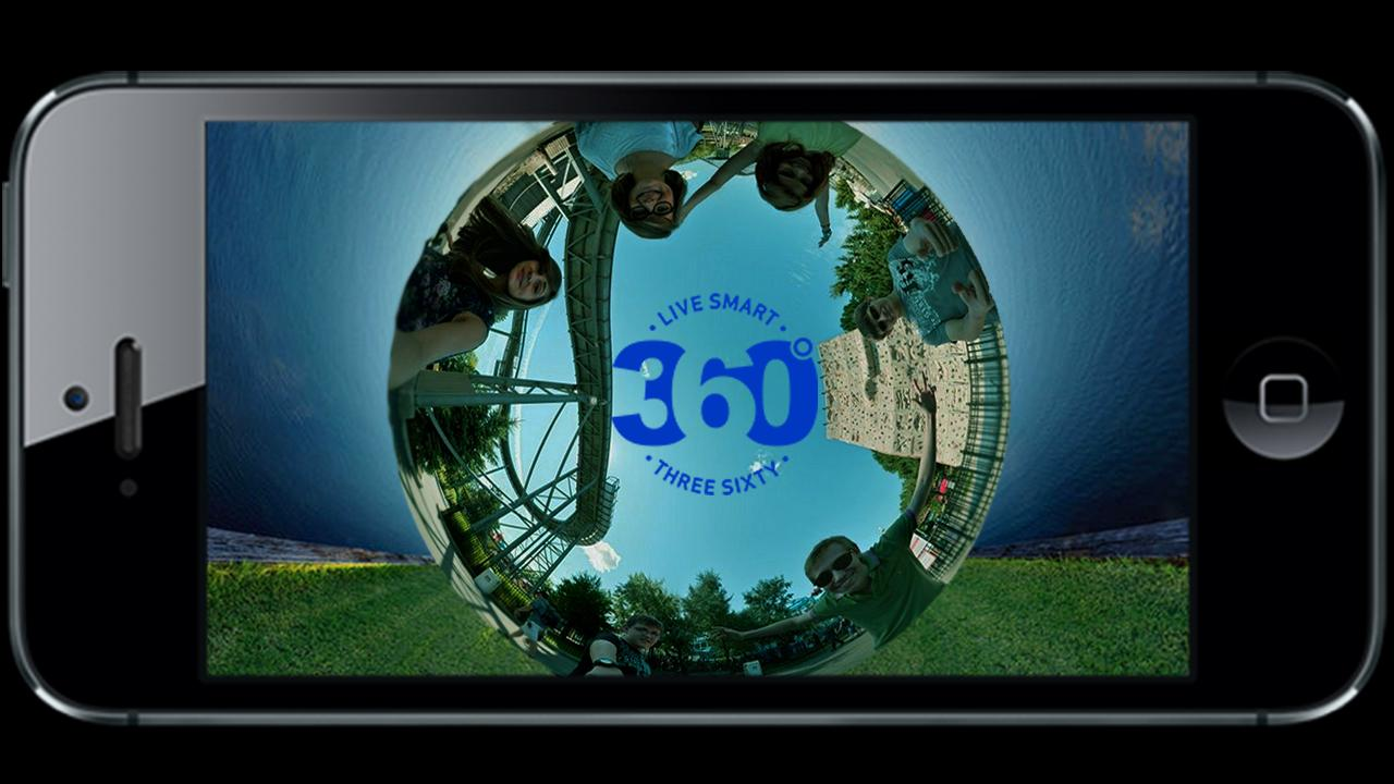 VR Video Player Ultimate - Ed for Android - APK Download