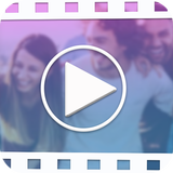 Live Video Projector HD Prank