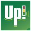 Up! Machine Repair, Maintenance & Service-icoon