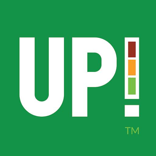UP! Machine Repair, Maintenance & Service