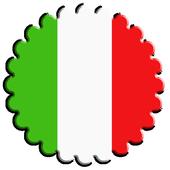 Italy VPN -Free VPN, Fast, Italy VPN Free Proxy icon