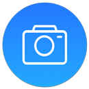 SVR Camera -Background Video Recorder,Quick Record APK Android