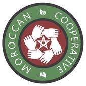 Moroccancooperative icon