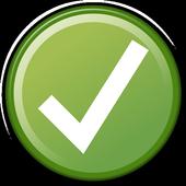 Sistemas Web I Stackoverflow Questions icon